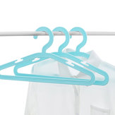 U Multifungsi Cloth Hanger Drying Rack Bathroom Rack Jejak Non-slip Pakaian Rack dari Xiaomi Youpin