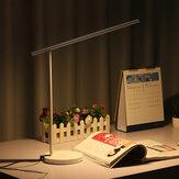 DIGOO DG-TDW Smart LED Таблица Лампа 5W Телефон Беспроводное зарядное устройство APP Control 3 Light Moldes Работа с Amazon Alexa Night Light