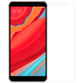 BAKEEY Ultra Thin Anti-Explosion Tempered Glass Screen Protector For Xiaomi Redmi S2