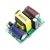 MCUリレー用SANMIN®AC-DC 5V1A絶縁型スイッチング電源モジュール