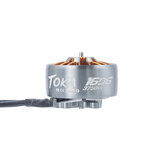 MAMBA TOKA 1606 2700KV 3-6S  / 3750KV 3-4S Brushless Motor for DIATONE MXC TAYCAN Cinewhoop Whoop RC FPV Racing Drone