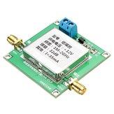 DC 12V 0,01-2000 MHz 2 GHz 32 dB Moduł szerokopasmowego RF o niskim poziomie szumów
