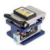 Liteark BN-870010 FC-6S Cleaver Optische vezelmener Coatingdiameter 250um ~ 900um