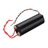 Generatore di impulsi ad alta tensione DC Boost Module Strong Arc 400KV