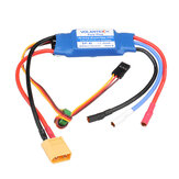 Volantex 759-3 756-1 Phoenix 2400 2400mm RC Airplane Spare Part 40A Brushless ESC