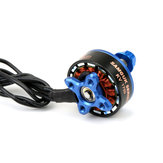 Flashhobby Samguk Series Wei 2207 1750KV 4-6S Brushless Motor for RC Drone FPV Racing Multi Rotor
