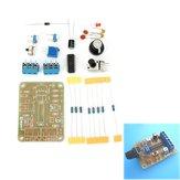 EQKIT® DIY 8038 Zestaw generatora sygnału funkcyjnego