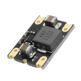 DC-DC 9V/12V to 5V 4A Mini Buck Module Converter Step Down Module