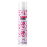 200ml Water Free Shampoo Spray