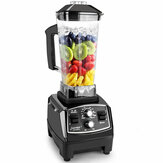 JUST BUY 6300 Blender Mixer 2L Capacity 43000rpm Timing Function Professional Juicer Fruit Food Processor Ice Smoothie Electric Kitchen Appliance