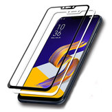 BAKEEY Anti-Explosion Full Cover szkło hartowane Screen Protector do ASUS ZENFONE 5 ZE620KL