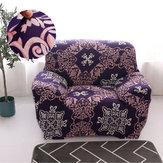 1/2/3/4 Sitzer Startseite Soft Elastische Sofabezug Easy Stretch Schonbezug Protector Couch Stuhlbezüge