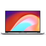 Xiaomi RedmiBook 14 Laptop II 14 polegadas Intel i7-1065G7 NVIDIA GeForce MX350 16G DDR4 512GB SSD 91% Proporção 100% sRGB WiFi 6 Completo Type-C Notebook