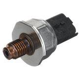 Sensore di trasmissione della pressione di iniezione del carburante 55PP03-02 per Renault Clio Kangoo Megane per Jaguar X-Type