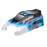 ZD Racing 08425 9072 1/8 RC Car Body Shell For 9072 Off Road Vehicle Models Parts
