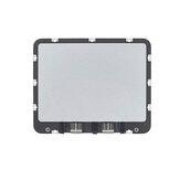 Convient pour 2015 Macbook Pro Retina 15 pouces A1398 Remplacement du pavé tactile du clavier
