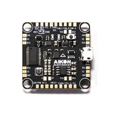 AIKON F4 Betaflight Flight Controller OSD STM32F405 2-6S 30.5*30.5mm for RC Drone FPV Racing