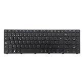 Mechanisch toetsenbord voor Acer Aspire 5250 5251 5252 5253 5349