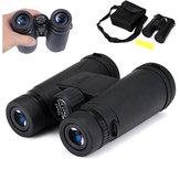 10X 42 мм Водонепроницаемы Бинокль с призрачной зоной Увеличить Бинокль Телескоп HD для мобильного телефона