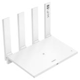 [Global Version] HUAWEI WiFi AX3 Kétmagos WiFi 6+ router 3000Mbps hálós vezeték nélküli WiFi router OFDMA többfelhasználós