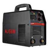 220V 20-225A Digital Electric Welding Machine IGBT Inverter MMA ARC Stick Welding Machine
