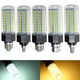 E27 E14 B22 E26 E12 16W SMD5730 1850-1900LM no regulable Bombilla LED de maíz AC110-265V