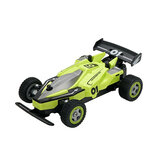 JJRC Q91 1:20 RC Racing Car Racing Car Kids Child Toys