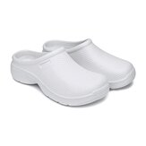 Unisex Beach Bath Slippers Non-Slip Soft Waterproof Quick Drying Shoes