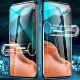 Bakeey Anti-Explosion Scratch Auto-Repair Volledige dekking TPU Hydrogel Flim Screen Protector voor Xiaomi Poco F2 Pro / Redmi K30 Pro Niet-origineel