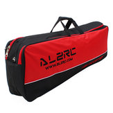 ALZRC Devil 505 FAST Helicopter New Carry Bag Torebka Plecak