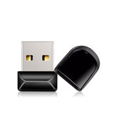 MicroDrive Mini USB Flash Drive 8GB / 16GB/32GB/64GB Pendrive High Speed خارجي USB 2.0 Memory Storage Disk U Disk SDB004G0121