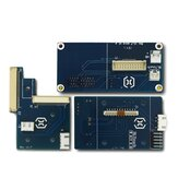 Artillery® X/Z/E Adapter Board Replacement Spare Board Kit fits Genius for 3D Printer