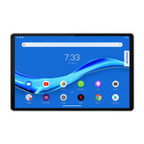 LENOVO M10 Plus MediaTek P22T Octa Core 4GB RAM 64GB ROM 10,3 palcový tablet Android 9.0 OS