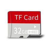 Mini 128GB CLASS10 Memory TF Card Flash Card Smart Card 16GB 32GB 64GB for Mobile Phone Laptop