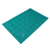 A3 45x30cm PVC Cutting Mat Cut Pad Board Self-Healing Multi-Purpose DIY Tool