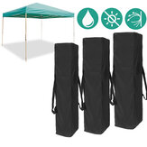 Outdoor Camping Gazebo Carry Bag Portable Vandtæt Solcreme Canopy Tent Storage Bag
