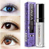 BIOAQUA Eyelashes Growth Nourishing Liquid Natural Longer Eyebrow Enhancer Eyelashes