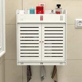 الحمام الحائط تخزين الرف المناشف هلام الاستحمام الشامبو المنظم مكتب المنزل غرفة المعيشة أثاث المطبخ