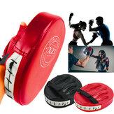 XZY Boks El Hedefi MMA Dövüş Tay Kick Pedi Kit Karate Eğitimi Mitt Odak Punch Pedleri Müsabaka Boks Çantalar