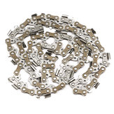 14inch Chain Saw Chain Saw 3/8inch LP 53 DL Blade .050 Gauge Replacement For Generic