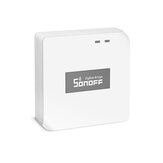 SONOFF ZBBridge Smart Bridge Zigbee3.0 APP Wireless remoto Controlador Smart Home Bridge funciona com Alexa Google Home