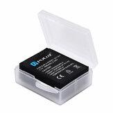 PULUZ PU136 Kamera Digital Baterai Pelindung Kotak Penyimpanan Kasus untuk GoPro AHDBT-301/201