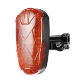 TK906 TK906 Taillight Mini GPS Tracker Real Time Tracking APP Locator For BIKE Motorcycle