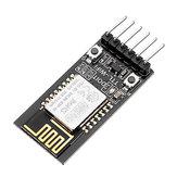 Geekcreit® DT-06 Wireless WiFi Serial Transparent Module TTL To WiFi Compatible bluetooth HC-06 Interface ESP-M2