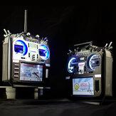 RadioMaster TX16S Радиопередатчик LED Gimbal Подсветка Модернизированный светильник Набор для модернизации Синий Белый Цвет