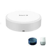 RSH WIFI para RF433 Controle Remoto Universal Infravermelho Inteligente Rádio Frequência Trabalhar Com Tuya APP Amazon Alexa Google home Para Casa Inteligente