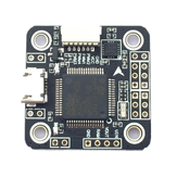 Omnibus F4 NANO 2-4S Flight Controller MPU6000 20*20mm Built-in OSD 5V BEC LC filter for RC FPV Racing Drone