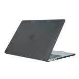 Macbook Pro 15,4 ιντσών θήκη φορητού υπολογιστή PC Protect Sleeves Notebook Shell Cover for 15.4 Pro 15.4 Pro Retina