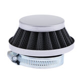 44mm Air Filter For 47cc 49cc Engine Mini Motor Dirt Pit Bike QUAD ATV