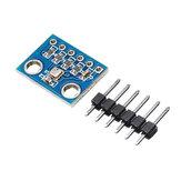 BME280 Dijital Sensör Sıcaklık Nem Atmosferik Basınç Sensör Modülü